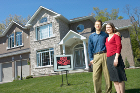 Appraise your home before you sell